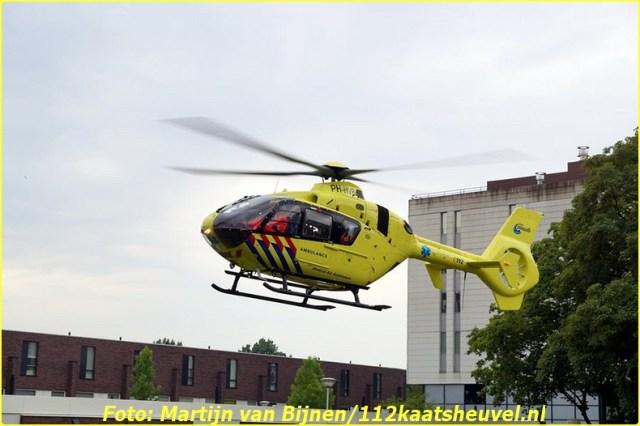 2014 05 26 tilburg (6)-BorderMaker