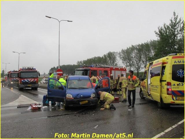 2014 05 28 amsterdam (3)-BorderMaker