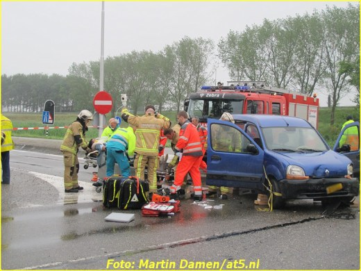 2014 05 28 amsterdam (6)-BorderMaker