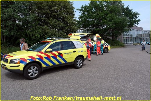 2014 05 29 amstelveen (39)-BorderMaker
