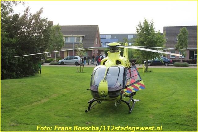 2014 05 29 st joostland (3)-BorderMaker