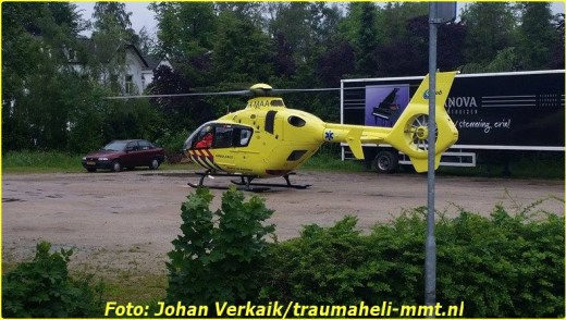 2014 05 29 voorthuizen (15)-BorderMaker