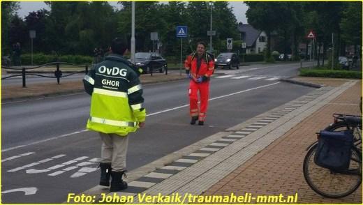 2014 05 29 voorthuizen (2)-BorderMaker