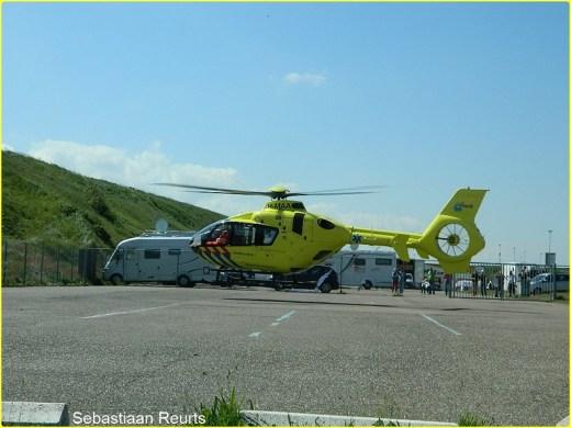 2014 05 31 zandvoort (9)-BorderMaker