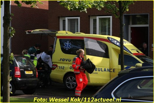 loenen 01-BorderMaker