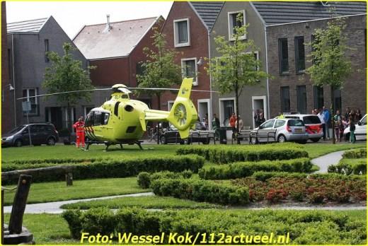 loenen 04-BorderMaker