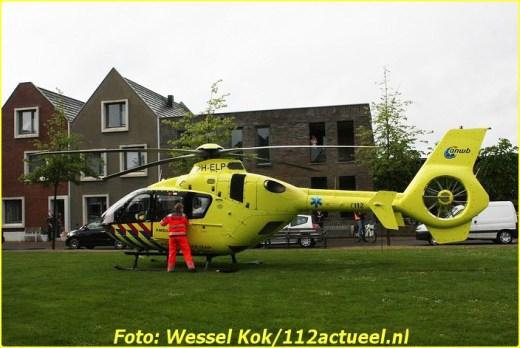 loenen 05-BorderMaker