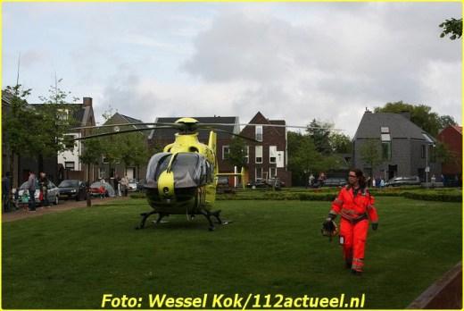 loenen 07-BorderMaker