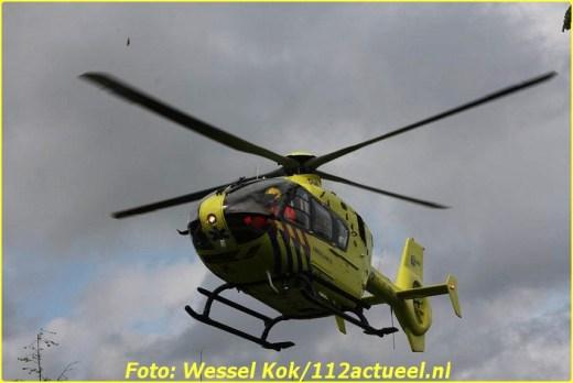 loenen 12-BorderMaker