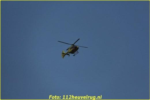 2014 06 01 veenendaal (1)-BorderMaker
