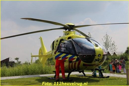 2014 06 01 veenendaal (12)-BorderMaker