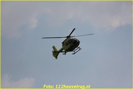 2014 06 01 veenendaal (2)-BorderMaker