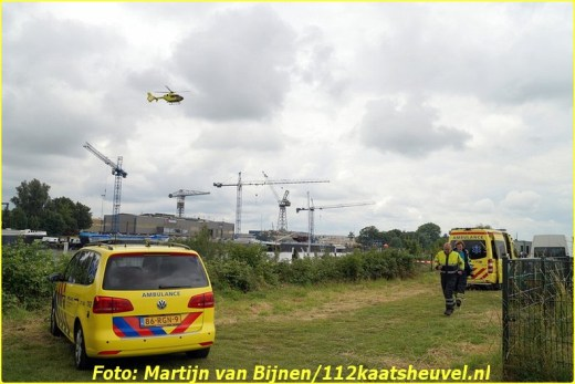 2014 06 18 heusden (2)-BorderMaker