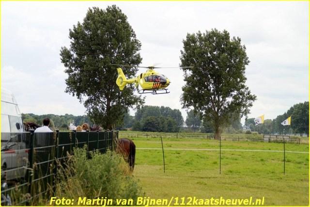 2014 06 18 heusden (4)-BorderMaker