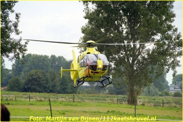 2014 06 18 heusden (5)-BorderMaker
