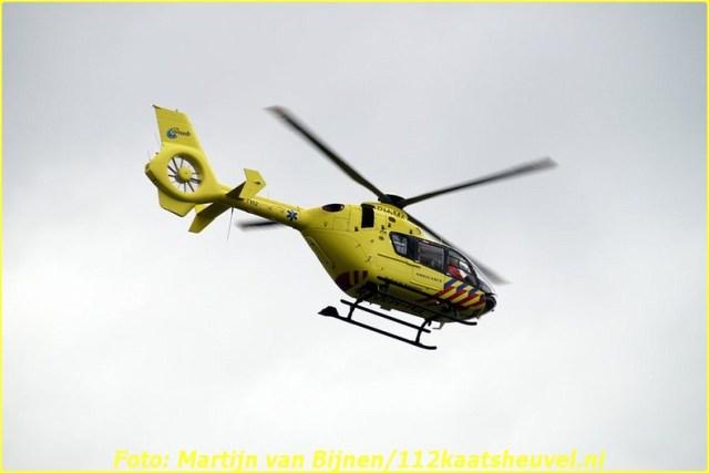2014 06 18 heusden (9)-BorderMaker