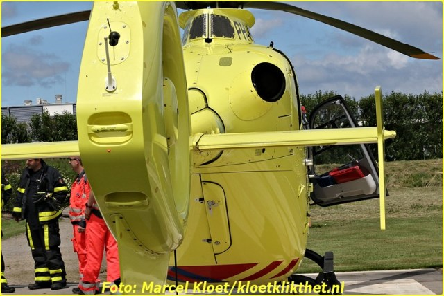 2014 06 18 lifeliner adrzg 18-6-2014 007 (23)-BorderMaker
