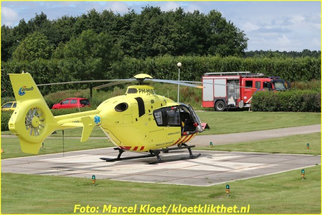 2014 06 18 lifeliner adrzg 18-6-2014 007 (25)-BorderMaker