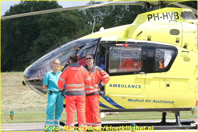 2014 06 18 lifeliner adrzg 18-6-2014 007 (40)-BorderMaker
