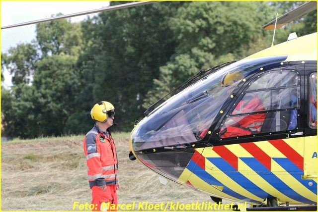 2014 06 18 lifeliner adrzg 18-6-2014 007 (41)-BorderMaker