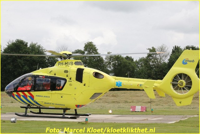 2014 06 18 lifeliner adrzg 18-6-2014 007 (5)-BorderMaker