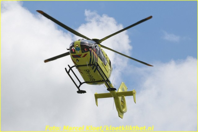 2014 06 18 lifeliner adrzg 18-6-2014 007 (53)-BorderMaker