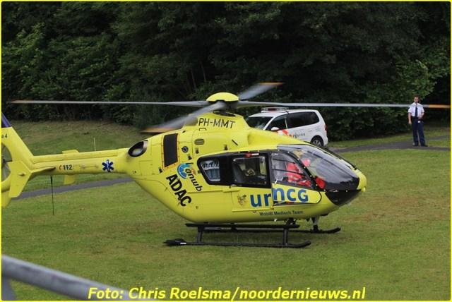 2014 06 18 noordernieuws (8)-BorderMaker