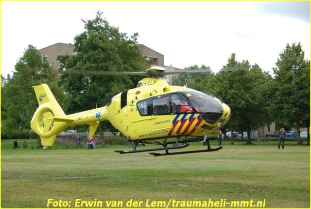 2014 06 18 voorburg (6)-BorderMaker