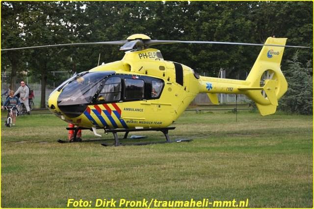 2014 06 18 voorburg2 (1)-BorderMaker