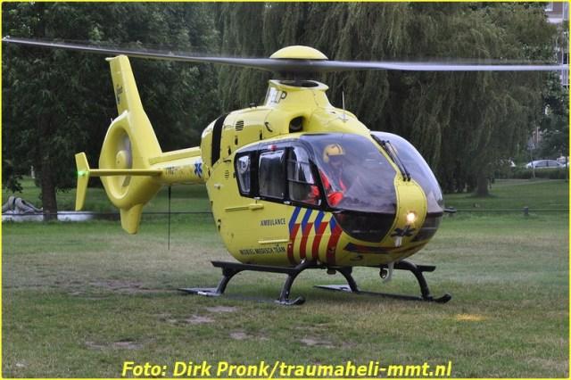 2014 06 18 voorburg2 (11)-BorderMaker