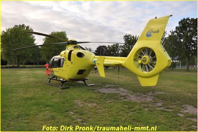 2014 06 18 voorburg2 (4)-BorderMaker