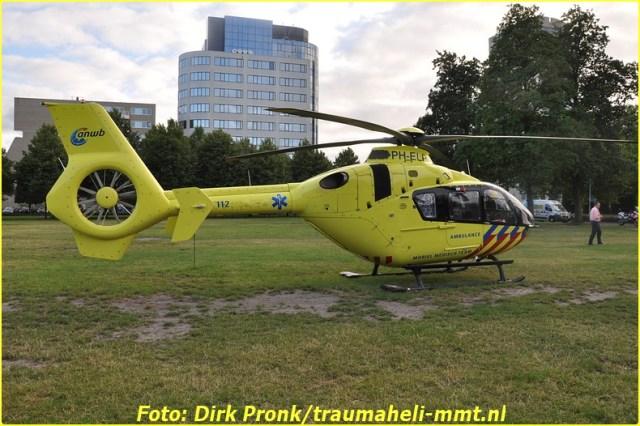 2014 06 18 voorburg2 (5)-BorderMaker