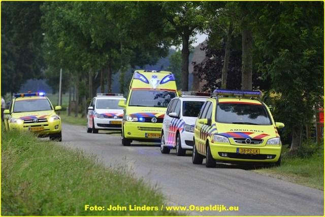 2014 06 19 meijel (7)-BorderMaker