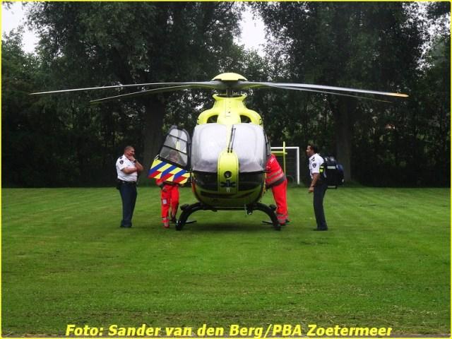 2014 06 19 zoetermeer (13)-BorderMaker