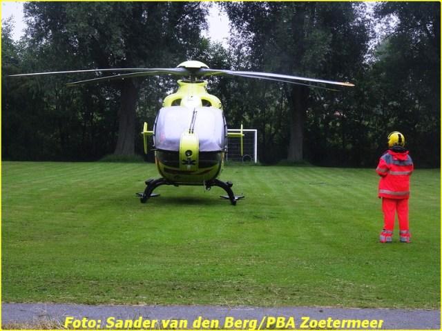 2014 06 19 zoetermeer (14)-BorderMaker