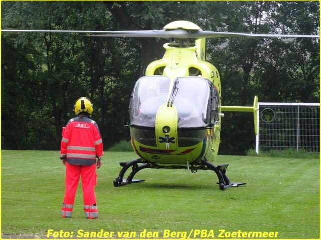 2014 06 19 zoetermeer (5)-BorderMaker