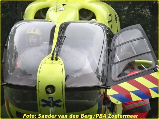 2014 06 19 zoetermeer (7)-BorderMaker