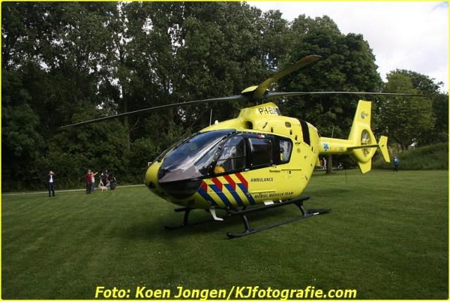 2014 06 20 leiden (13)-BorderMaker