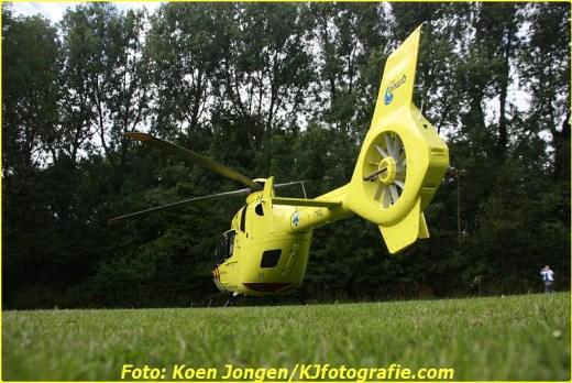 2014 06 20 leiden (17)-BorderMaker
