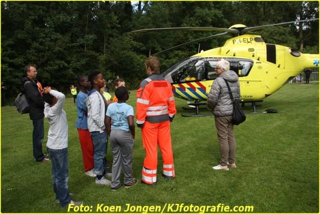 2014 06 20 leiden (20)-BorderMaker