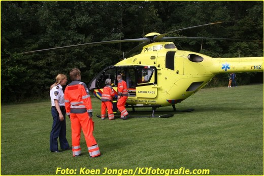 2014 06 20 leiden (22)-BorderMaker