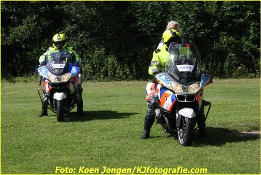 2014 06 20 leiden (6)-BorderMaker