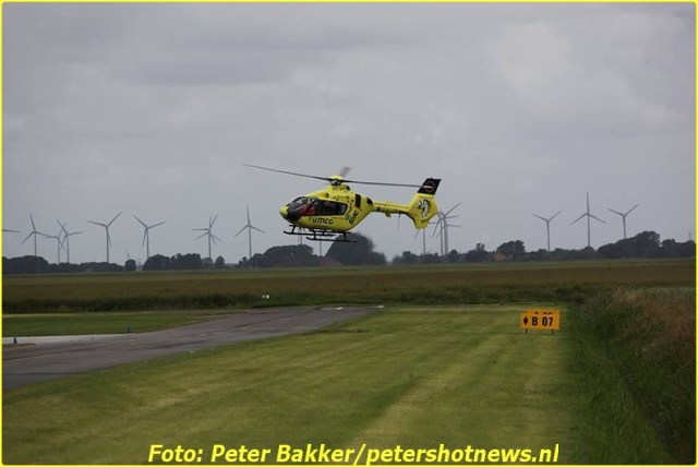 2014 06 20 oostwold (5)-BorderMaker