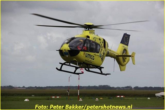 2014 06 20 oostwold (6)-BorderMaker