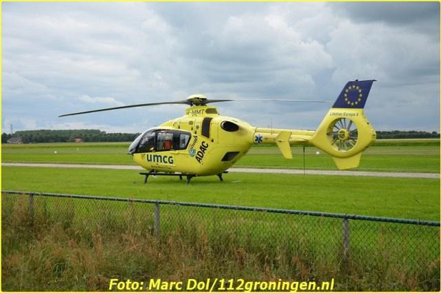 2014 06 21 vledderveen (3)-BorderMaker