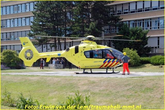 2014 06 23 den haag (12)-BorderMaker