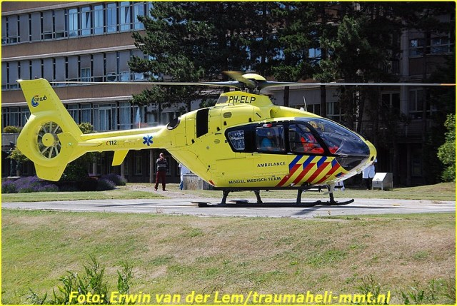 2014 06 23 den haag (14)-BorderMaker
