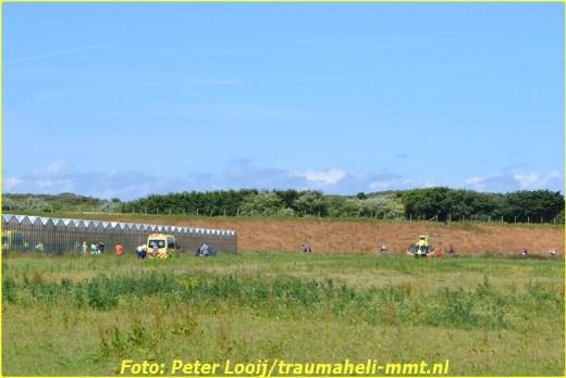 2014 06 24 gravezande (2)-BorderMaker