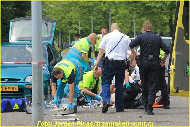 2014 06 24 vlissingen (1)-BorderMaker