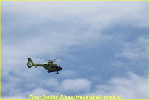 2014 06 24 vlissingen (6)-BorderMaker